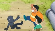 Doraemon - Episode 542 - Episode 542