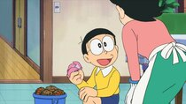 Doraemon - Episode 543 - Episode 543