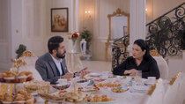 Almeerath - Episode 176 - الحلقة ١٧٦