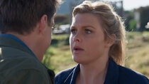 Home and Away - Episode 187 - Episode 7457