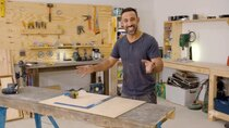 Better Homes and Gardens - Episode 41 - Episode 41
