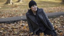 The Blacklist - Episode 2 - Katarina Rostova: Conclusion