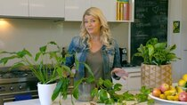 Better Homes and Gardens - Episode 42 - Episode 42
