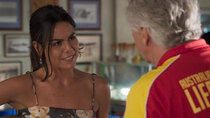 Home and Away - Episode 197 - Episode 7467