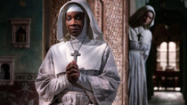 Black Narcissus - Episode 2 - Episode Two