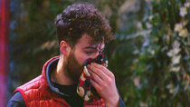 I'm a Celebrity... Get Me Out of Here! - Episode 8 - Episode 8