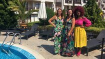 A Place in the Sun - Episode 67 - Sunny Beach, Bulgaria