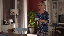 Home and Away - Episode 201 - Episode 7471