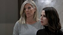 General Hospital - Episode 110 - Monday, November 30, 2020