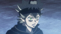 Black Clover - Episode 155 - The 5 Spirit Guardians