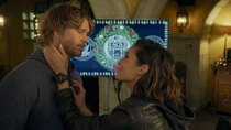 NCIS: Los Angeles - Episode 6 - If the Fates Allow