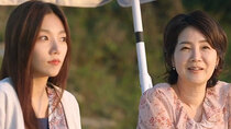 A Man in a Veil - Episode 14 - Episode 14