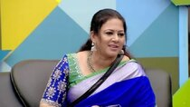 Bigg Boss Tamil - Episode 19 - Day 18 in the House