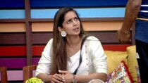 Bigg Boss Tamil - Episode 34 - Day 33 in the House