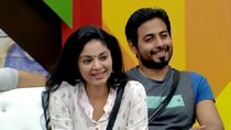 Bigg Boss Tamil - Episode 40 - Day 39 in the House