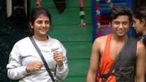 Bigg Boss Tamil - Episode 41 - Day 40 in the House