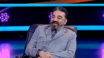 Bigg Boss Tamil - Episode 43 - Day 42 in the House