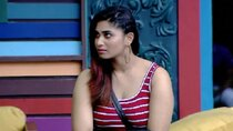 Bigg Boss Tamil - Episode 47 - Day 46 in the House