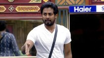 Bigg Boss Tamil - Episode 51 - Day 50 in the House