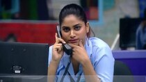 Bigg Boss Tamil - Episode 55 - Day 54 in the House