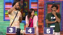 Bigg Boss Tamil - Episode 61 - Day 60 in the House