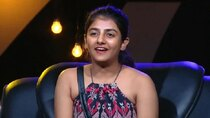Bigg Boss Tamil - Episode 62 - Day 61 in the House