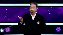 Bigg Boss Tamil - Episode 64 - Day 63 in the House