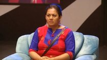 Bigg Boss Tamil - Episode 65 - Day 64 in the House