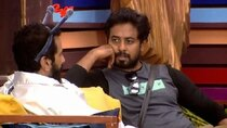 Bigg Boss Tamil - Episode 66 - Day 65 in the House
