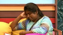 Bigg Boss Tamil - Episode 67 - Day 66 in the House