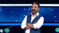 Bigg Boss Tamil - Episode 70 - Day 69 in the House