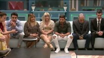 Big Brother (IL) - Episode 5 - Episode 5