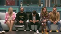 Big Brother (IL) - Episode 9 - Episode 9