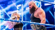 WWE SmackDown - Episode 33 - Friday Night SmackDown 1095