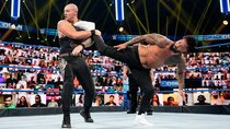 WWE SmackDown - Episode 36 - Friday Night SmackDown 1098