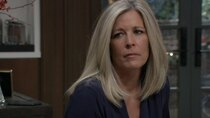 General Hospital - Episode 129 - Tuesday, December 29, 2020