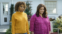 American Housewife - Episode 6 - Mother's Little Helper