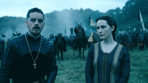 Vikings - Episode 19 - The Lord Giveth…