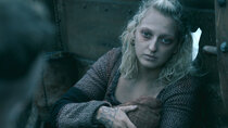 Vikings - Episode 16 - The Final Straw