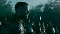 Vikings - Episode 20 - The Last Act