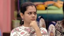 Bigg Boss Tamil - Episode 81 - Day 80 in the House
