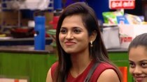 Bigg Boss Tamil - Episode 83 - Day 82 in the House