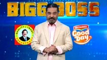 Bigg Boss Tamil - Episode 84 - Day 83 in the House