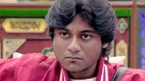 Bigg Boss Tamil - Episode 89 - Day 88 in the House