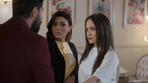 Almeerath - Episode 217 - الحلقة ٢١٧