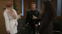 General Hospital - Episode 134 - Friday, January 8, 2021