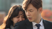 A Man in a Veil - Episode 47 - Episode 47