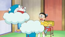 Doraemon - Episode 546 - Episode 546