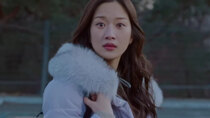 True Beauty - Episode 11 - The Truth About Se Yeon