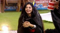 Bigg Boss Tamil - Episode 102 - Day 101 in the House